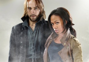 Sleepy Hollow promo image